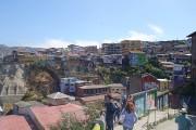 https://www.waibe.fr/sites/micmary/medias/images/__HIDDEN__galerie_41/AR-0150-Valparaiso-3279.jpg
