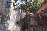 https://www.waibe.fr/sites/micmary/medias/images/__HIDDEN__galerie_41/AR-0160-Valparaiso-3282.jpg