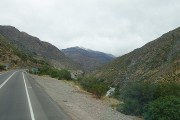 https://www.waibe.fr/sites/micmary/medias/images/__HIDDEN__galerie_41/AR-0180-Route_vers_Mendoza-3295-M.jpg