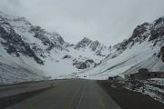 https://www.waibe.fr/sites/micmary/medias/images/__HIDDEN__galerie_41/AR-0190-Route_vers_Mendoza-3310-M.jpg