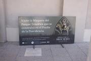 https://www.waibe.fr/sites/micmary/medias/images/__HIDDEN__galerie_41/AR-0250-Cordoba-Brochero-3346.jpg