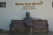 https://www.waibe.fr/sites/micmary/medias/images/__HIDDEN__galerie_41/AR-0320-Cordoba-Alta_Gracia-Che-3372.jpg