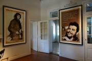 https://www.waibe.fr/sites/micmary/medias/images/__HIDDEN__galerie_41/AR-0330-Cordoba-Alta_Gracia-Che-3376.jpg
