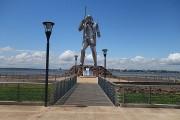 https://www.waibe.fr/sites/micmary/medias/images/__HIDDEN__galerie_41/AR-0350-Posadas-statue-3407.jpg