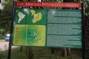 https://www.waibe.fr/sites/micmary/medias/images/__HIDDEN__galerie_41/AR-0360-Posadas-Missions_Jesuites-3384.jpg