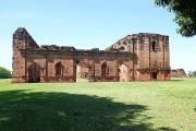 https://www.waibe.fr/sites/micmary/medias/images/__HIDDEN__galerie_41/AR-0420-Paraguay-Missions_Jesuites-3413.jpg