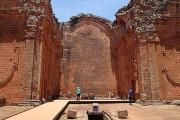 https://www.waibe.fr/sites/micmary/medias/images/__HIDDEN__galerie_41/AR-0460-Paraguay-Missions_Jesuites-3438.jpg