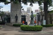 https://www.waibe.fr/sites/micmary/medias/images/__HIDDEN__galerie_41/AR-1050-B_Aires-Cementario_Recoleta-04364.jpg