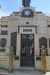 https://www.waibe.fr/sites/micmary/medias/images/__HIDDEN__galerie_41/AR-1060-B_Aires-Cementario_Recoleta-04365.jpg