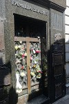 https://www.waibe.fr/sites/micmary/medias/images/__HIDDEN__galerie_41/AR-1070-B_Aires-Cementario_Recoleta-04366.jpg