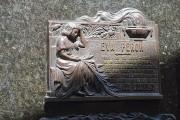 https://www.waibe.fr/sites/micmary/medias/images/__HIDDEN__galerie_41/AR-1080-B_Aires-Cementario_Recoleta-04367.jpg