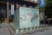 https://www.waibe.fr/sites/micmary/medias/images/__HIDDEN__galerie_41/AR-1090-B_Aires-Guerre_Mavinas-04353.jpg