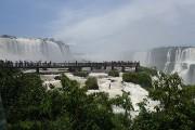 https://www.waibe.fr/sites/micmary/medias/images/__HIDDEN__galerie_50/AR-0130-Bresil-Iguazu-passerelle-3479.jpg