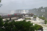 https://www.waibe.fr/sites/micmary/medias/images/__HIDDEN__galerie_50/AR-0140-Bresil-Iguazu-passerelle-3480.jpg