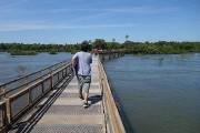 https://www.waibe.fr/sites/micmary/medias/images/__HIDDEN__galerie_50/AR-0150-Arg-Iguazu-passerelle3518.jpg