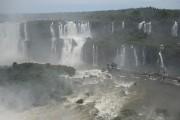 https://www.waibe.fr/sites/micmary/medias/images/__HIDDEN__galerie_50/AR-0180-Bresil-Iguazu-3490.jpg