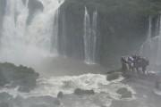 https://www.waibe.fr/sites/micmary/medias/images/__HIDDEN__galerie_50/AR-0190-Bresil-Iguazu-3489.jpg