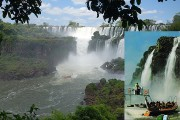 https://www.waibe.fr/sites/micmary/medias/images/__HIDDEN__galerie_50/AR-0220-Arg-Iguazu-Barque-3538-2-.jpg