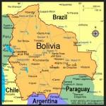 https://www.waibe.fr/sites/micmary/medias/images/__HIDDEN__galerie_53/BO-0000-Carte_Bolivie3.jpg