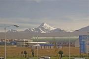 https://www.waibe.fr/sites/micmary/medias/images/__HIDDEN__galerie_53/BO-1210-Cochabamba-En_route--06288.jpg