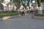 https://www.waibe.fr/sites/micmary/medias/images/__HIDDEN__galerie_53/BO-1220-Cochabamba-place_centrale--06289.jpg