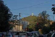 https://www.waibe.fr/sites/micmary/medias/images/__HIDDEN__galerie_53/BO-1230-Cochabamba-La_croix--06291.jpg