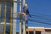 https://www.waibe.fr/sites/micmary/medias/images/__HIDDEN__galerie_53/BO-1250-Cochabamba-Securite-06309.jpg
