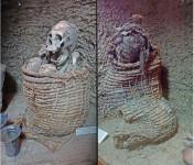 https://www.waibe.fr/sites/micmary/medias/images/__HIDDEN__galerie_53/BO-1265-Cochabamba-Musee--06295.jpg