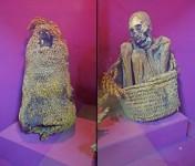 https://www.waibe.fr/sites/micmary/medias/images/__HIDDEN__galerie_53/BO-1295-Cochabamba-Musee--06304.jpg