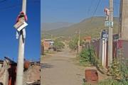 https://www.waibe.fr/sites/micmary/medias/images/__HIDDEN__galerie_53/BO-1320-Cochabamba-Voleurs-06313_d.jpg
