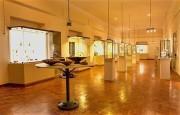 https://www.waibe.fr/sites/micmary/medias/images/__HIDDEN__galerie_53/BO-2090-Sucre-Museo_del_Tesoro.jpg