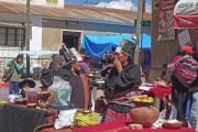 https://www.waibe.fr/sites/micmary/medias/images/__HIDDEN__galerie_53/BO-3040-Tarubaco_marche--06390_c.jpg