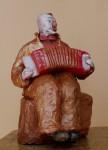 https://www.waibe.fr/sites/mlafaye/medias/images/__HIDDEN__galerie_15/clown_musicien_-1992.jpg
