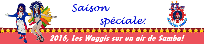 Bandeau Saison 2016
