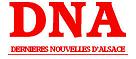 DNA Logo web