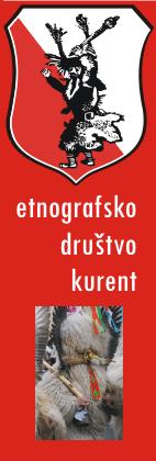 ED KURENT