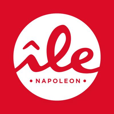 Ile Napoleon