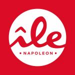 Ile Napoleon web