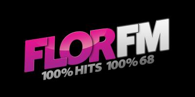 LOGO FLOR FM