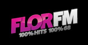 LOGO FLOR FM   Petit