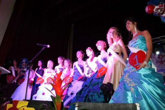 Miss Waggis 2012 945