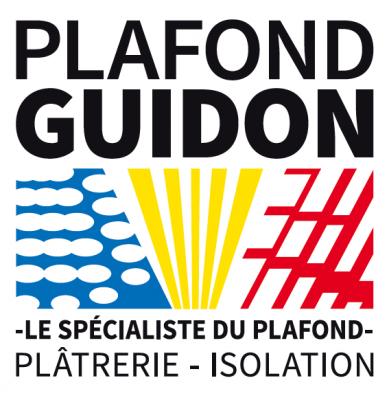 Logo Guidon