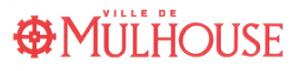 Logo Ville de Mulhouse