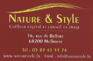 Nature et Style