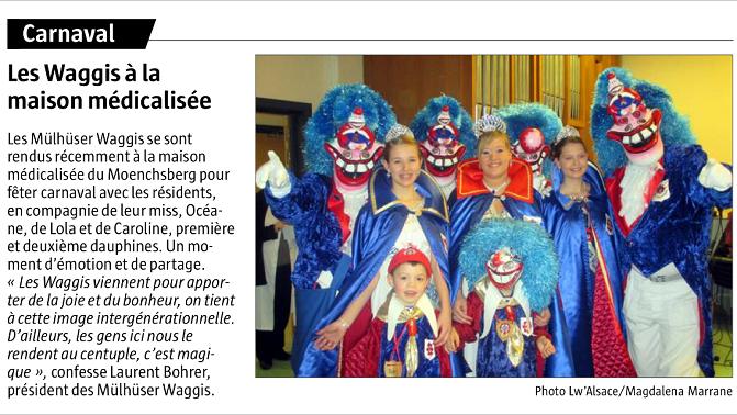 Art. Journal l Alsace MMPA 2015