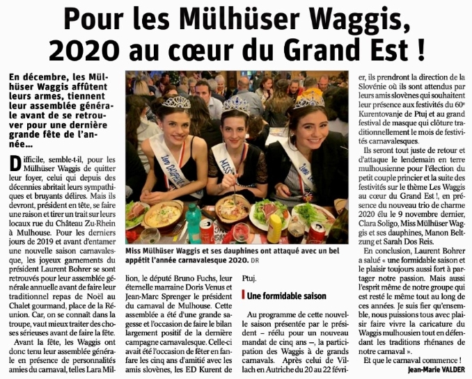 Article AG MW 2019 Alsace web