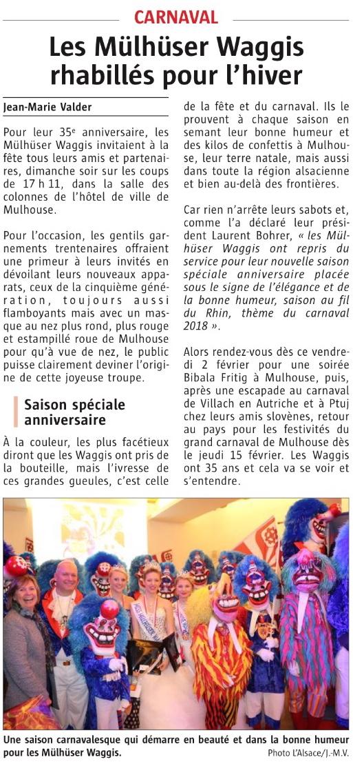 Article Alsace Reception 35e web