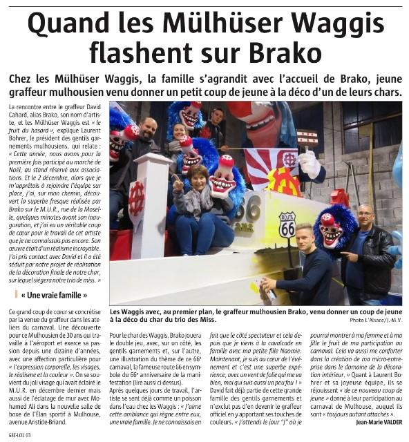 Article Brako MW 2019 web