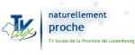 logo tvlux