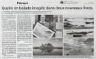 https://www.waibe.fr/sites/ndpd/medias/images/Dossier_de_presse/_MG_5358.jpg